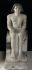 Le majordome Kéki, « doyen de la maison », fonctionnaire de pharaon