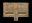 Table d'offrandes funéraire inscrite au nom de l'intendant Nakht