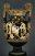 oeuvre ED 199 Louvre vase (cratère) à volutes concours musical entre le dieu Apollon et le satyre Marsyas Dionysos satyre et Ménades