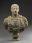 oeuvre MA 1010 MR 581 Louvre prince de la famille de l'empereur d'Orient Théodose II (408-450) Italie Borghèse