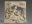 Relief représentant Mithra, dieu iranien du Soleil, sacrifiant le taureau