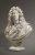 Portrait présumé de Charles Le Brun, premier peintre du roi de France Louis XIV (1643-1715)