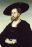 Portrait d'Anton Fugger (1493-1560), banquier et humaniste