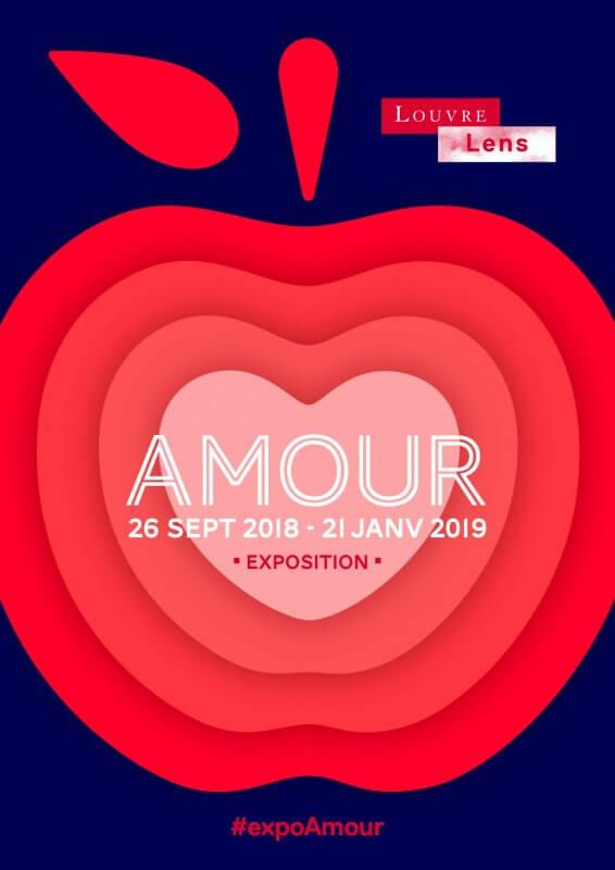 Exposition L'amour au Louvre-Lens dans documents Amour-A4-sans-logos-566x800